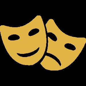 Picto-theatre