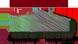Logo Partenaire Refuge Terre Rouge