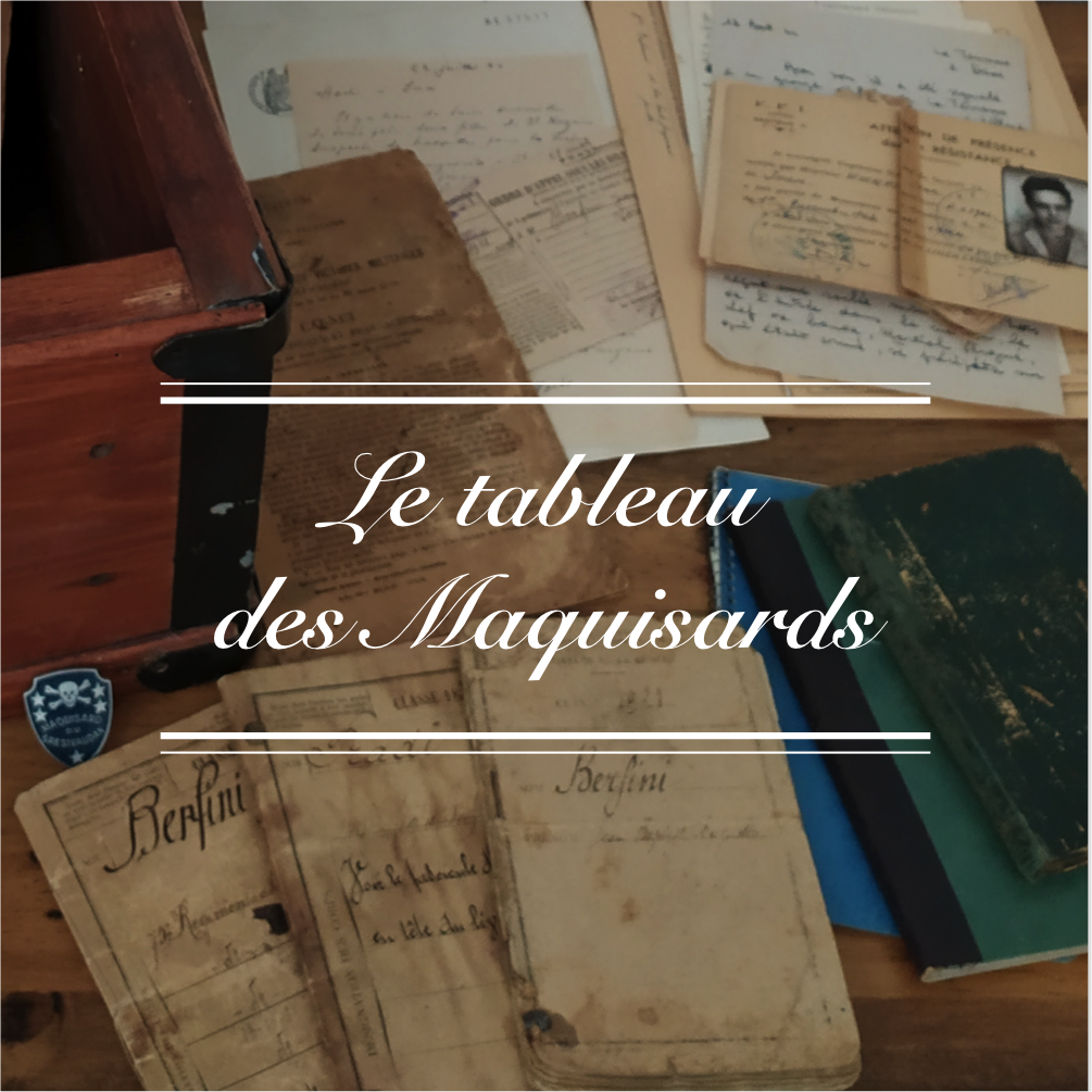 escape-game-en-ligne-le-tableau-des-maquisards
