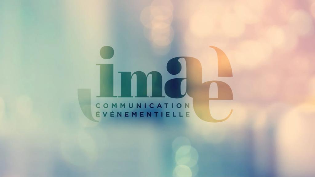 Partenaire évènementiel : Imaé