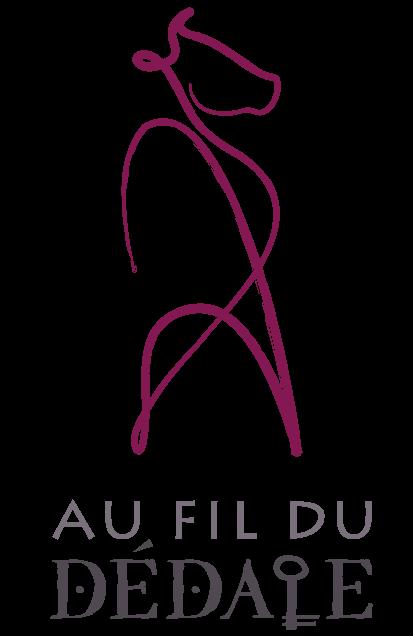 Logo Au fil du dédale