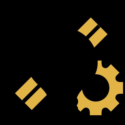 pictogramme escape game sur-mesure